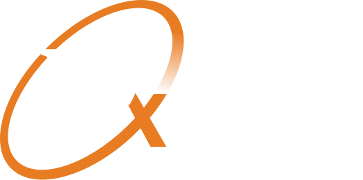 BCxA - Building Commissioning Association