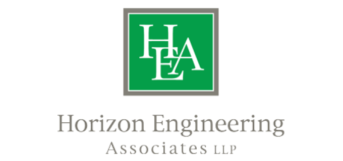 Horizon Engineering Associates LLP