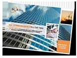 BCA Member Brochure