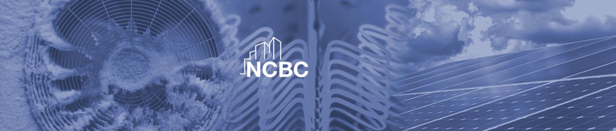 2246-BCA.Web_NCBCBanner