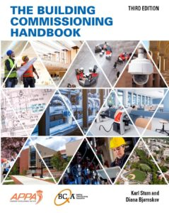 research methods for construction 3rd edition pdf