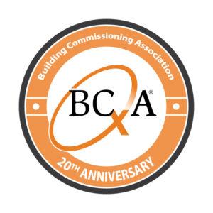 BCxA 20th Anniversary