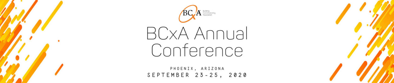 BCA.AnnualConference-20